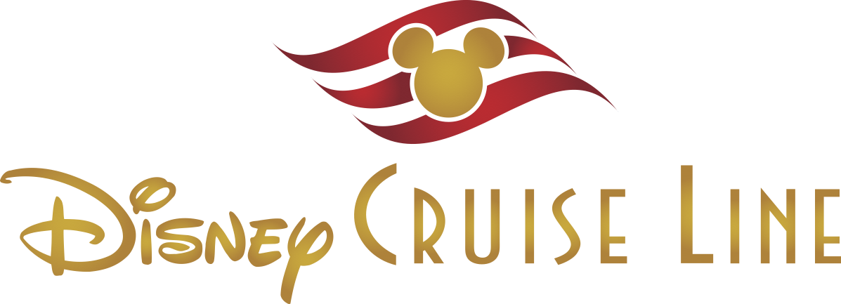 cruise line disney policy diptravel
